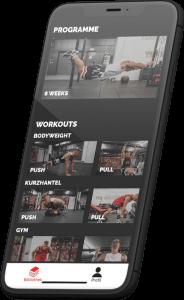 HT-App-Scree-Trainingsart-min