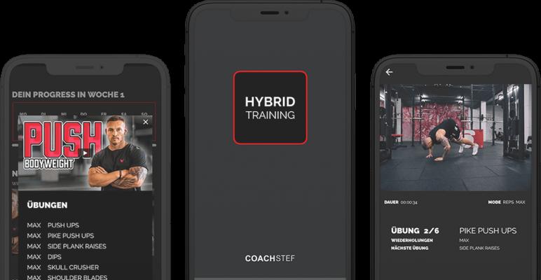 HT-App-Screen-Unten-Final