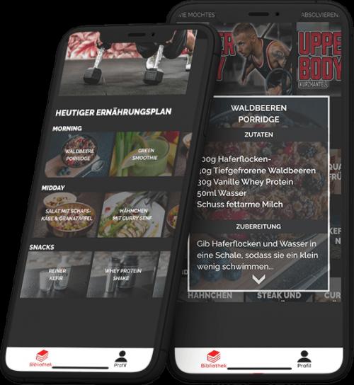 HT-Screen-Ernährung-und-Rezept-min