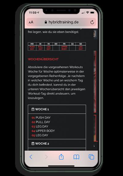 Mockup-Phone-CLASSIC-Web