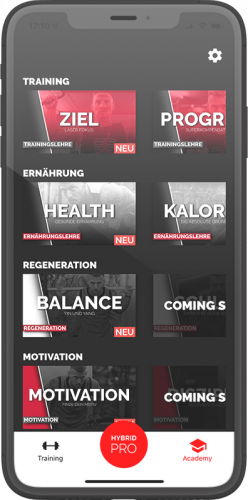 Mockup-Startbildschirm-Academy