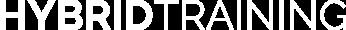 hybridtraining-Logo-weiss-transparent